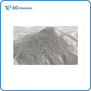 Refractory Cement Mortar