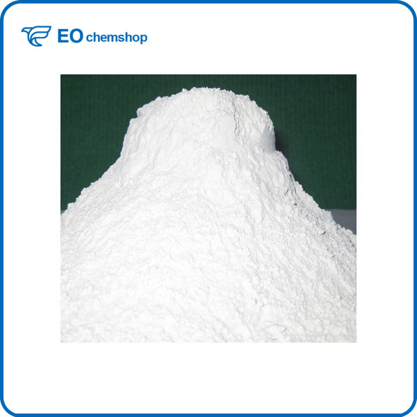 Soda Ash Dense Powder
